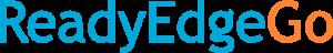 readyedgego logo
