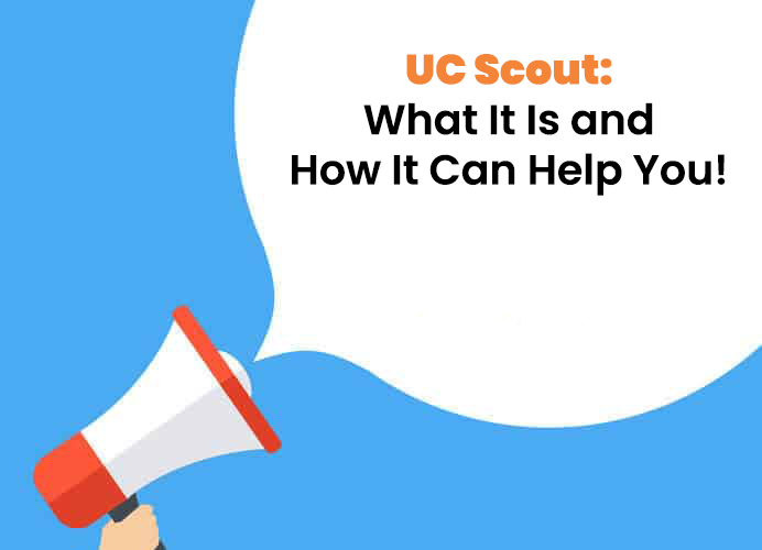 reg-uc-scout